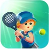 Padel Clash - iPhoneアプリ