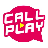 CallPlay - Date Chat Call Live