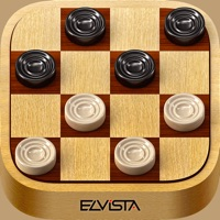 Codes for Checkers Online Elite Hack