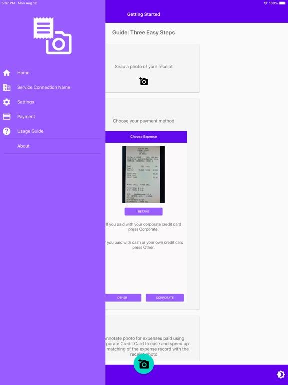 https://is3-ssl.mzstatic.com/image/thumb/Purple113/v4/d0/b3/cb/d0b3cbe7-c161-830e-68bf-d321620a1448/pr_source.jpg/576x768bb.jpg