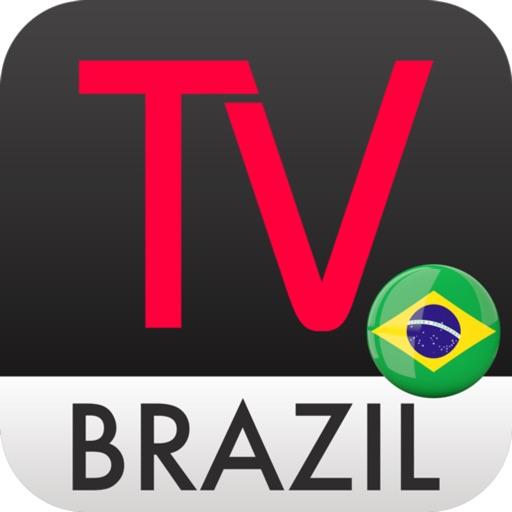 Baixar TV Brasil Programação