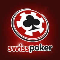 Codes for Swiss Poker Hack