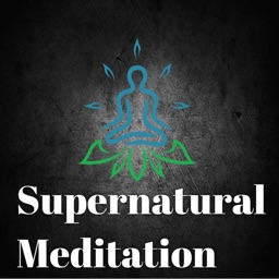 SuperNatural Meditation Music