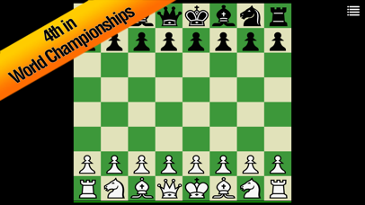 download ▻CHESS indir ücretsiz - windows 8 , 7 veya 10 and Mac Download now
