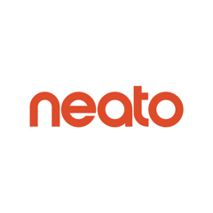 Neato Robotics Inc
