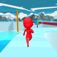 Codes for Fun Race 3D: Multiplayer Hack