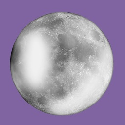 Moon Tracking
