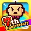 対戦ズーキーパー - iPhoneアプリ