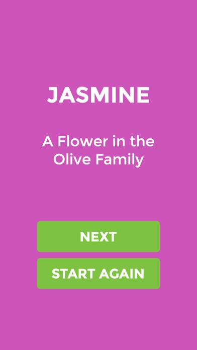 Future Baby Names Generator screenshot 3