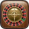 Roulette - Casino Style - iPhoneアプリ