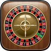 Roulette - Casino Style icon