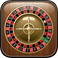 Roulette - Casino Style free Coins hack