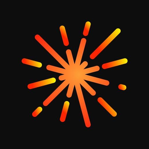 Lomograph- Retro Photo Editor iOS App