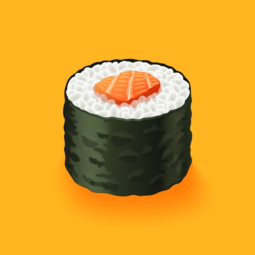 Download Sushi Bar Idle free for iPhone, iPod and iPad