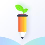 豆芽作文-小学生写作文辅导软件