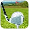 High Golf Shots Exp