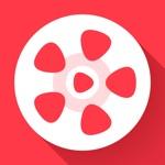 SlidePlus - Slide Show Maker