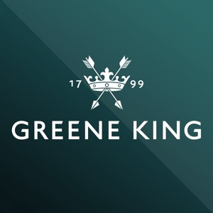 Greene King overview, reviews and download