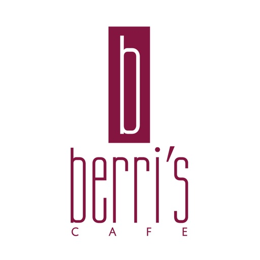 Berri's Cafe