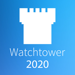Watchtower Library 2020