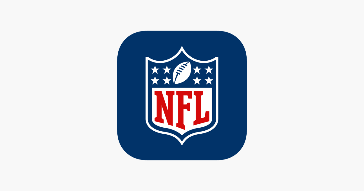 d37adb0f194 NFL on the App Store