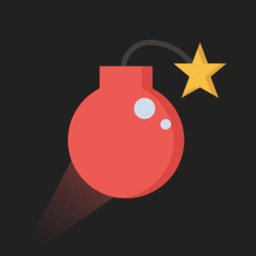 Idle Bomber - Idle & Clicker