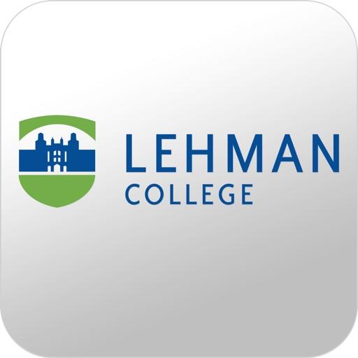 Lehman College
