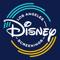 App Icon for Disney LA Screenings App in United States IOS App Store