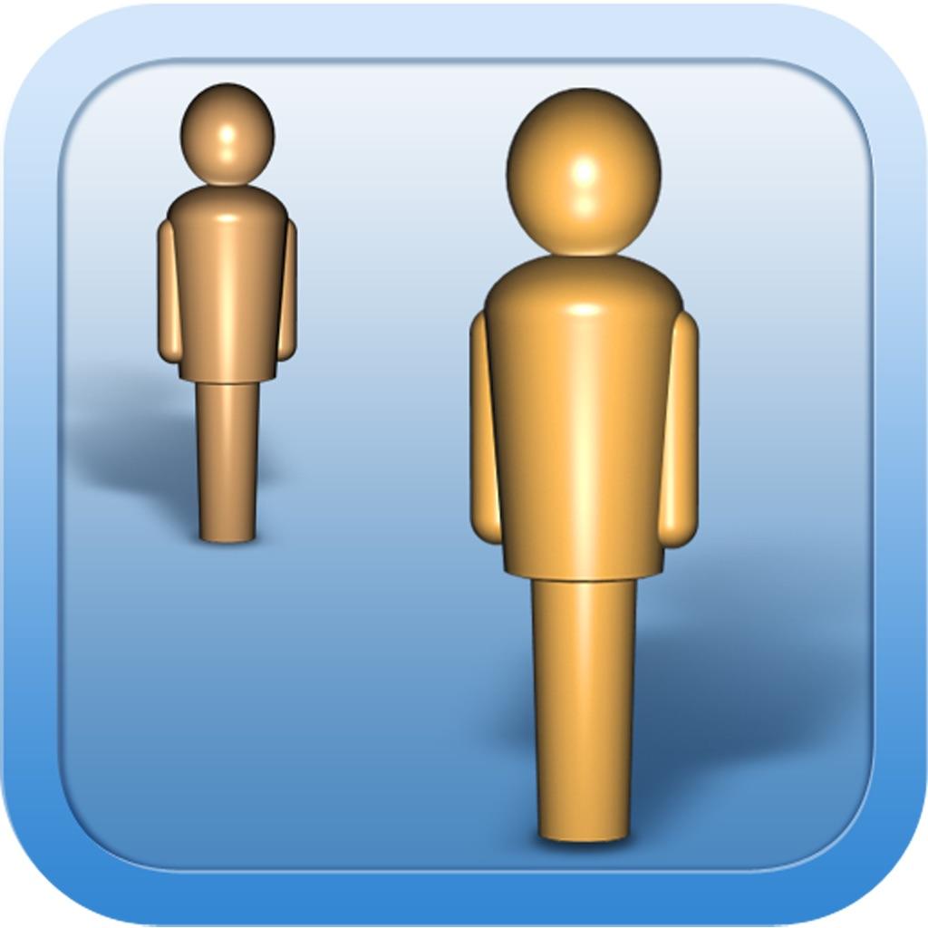 Find Friends-Yihubai(GPS Tracker)