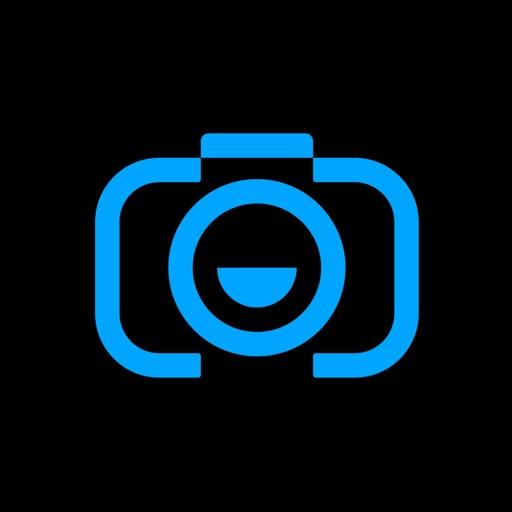 Flash Entertainment icon