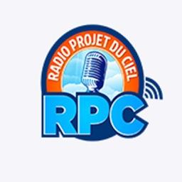 Radio Projet
