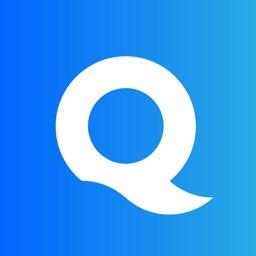 Q Swim