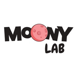 Moony Lab - imprimez photos