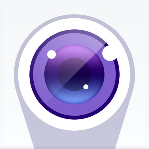 360 Smart Camera App for iPhone - Free Download 360 Smart