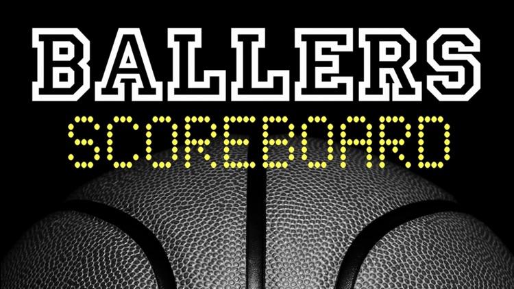 Ballers Scoreboard All-In screenshot-3