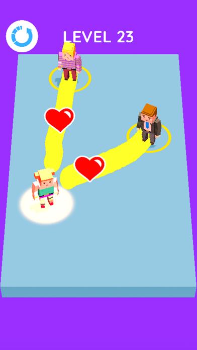 Emoji Life 3D screenshot 2