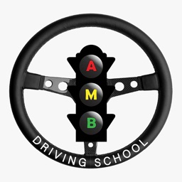 AMB Driving - Instructor