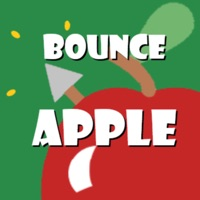 Codes for Bounce Apple Hack