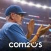 MLB:9イニングスGM - iPadアプリ