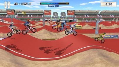 Athletics 3: Summer Sports screenshot 2