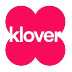 Klover: $100 between paychecks