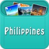 Philippines Tourism Guide - iPhoneアプリ