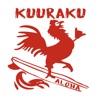 KUURAKU GROUP 公式アプリ(クウラクグループ)