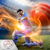 Real Cricket World Cup 2019