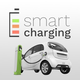 Smart Charging: plugin EVs