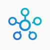 SmartThings - Samsung Electronics CO.LTD.