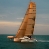 BoatSpeed-combyuro.com