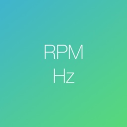 RPM Stroboscope