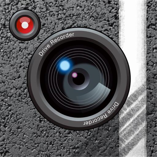 MultiEDR - multi functional vehicle camera