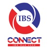 IBS Connect